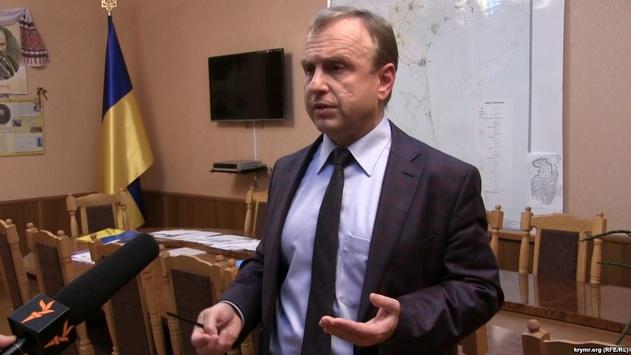 До конца года Польша увеличит армию на 8 тысяч военнослужащих, - министр обороны Мацеревич - Цензор.НЕТ 8839