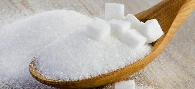 Картинки по запросу цукор