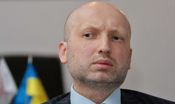 http://glavcom.ua/img/article/3847/99_main.jpg