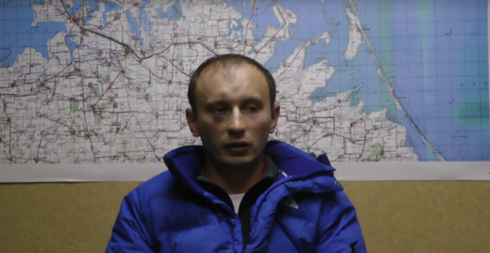 Lviv - Ukraine crisis. News in brief. Sunday 27 November. [Ukrainian sources] 39_main