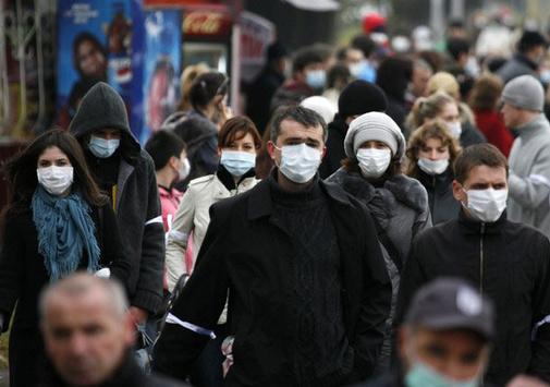 Картинки по запросу эпидемии