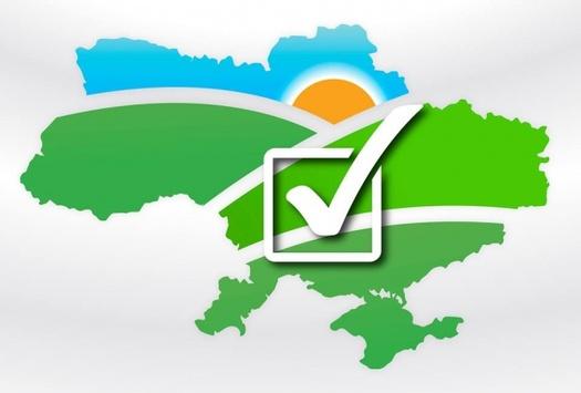 Рейтинг Аграрної партії Поплавського за останній час виріс втричі,  – політичний експерт