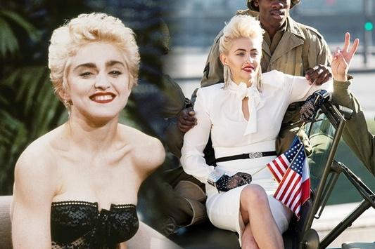 Пэрис Джексон встолице франции: дочь Майкла Джексона насъемках для Chanel