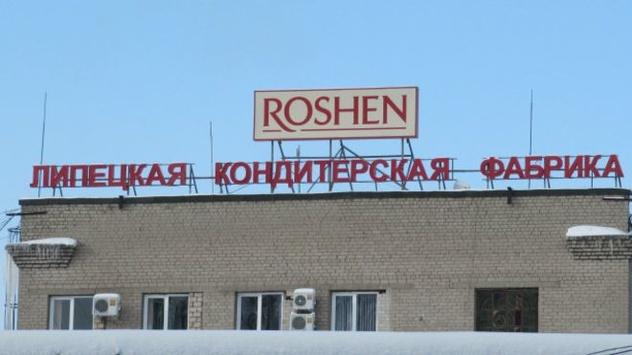 Картинки по запросу у росії кажуть що у закриті фабрики