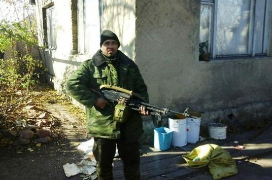 Ukraine crisis. News in brief. Sunday 29 January. [Ukrainian sources] 70_main