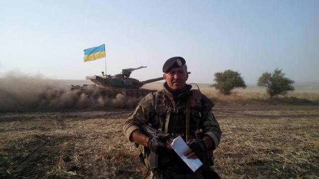 Общая очередь в детсады Украины составляет 79 тысяч детей, - Гройсман - Цензор.НЕТ 3879
