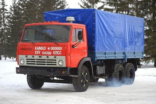 """""""Есть бойкот работы НАПК"""": Корчак рассказала, почему Агентство до сих пор не начало проверки е-деклараций - Цензор.НЕТ 6265"""