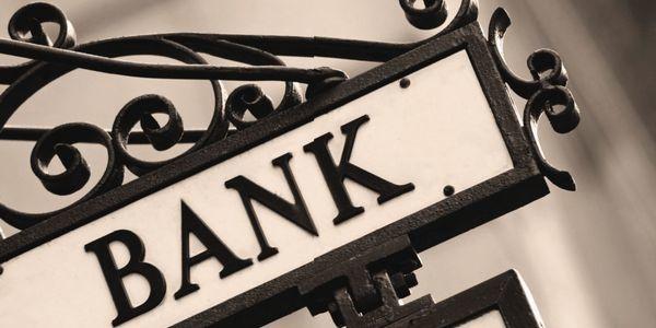 З оточенням Януковича були пов'язані 18 банків-банкрутів, - НБУ
