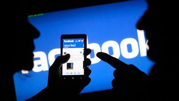 Цукерберг готує глобальні зміни у Facebook