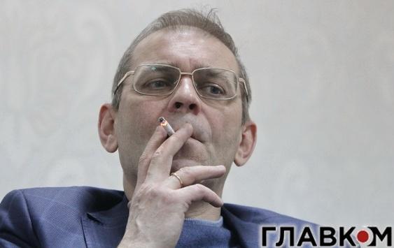 У Яценюка переконані, що Україна може відмовитися від вугілля з ОРДЛО
