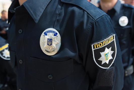 Донецьку поліцію залучили до справи про крадіжку майна Азовської нафтової компанії