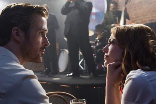 Кинокритик New York Times назвал основных претендентов на«Оскар»