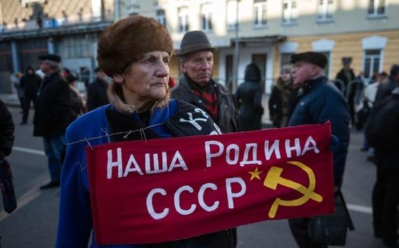 Росіяни привчені жити при авторитарному правлінні, і ця звичка триватиме ще довго, - російський соціолог