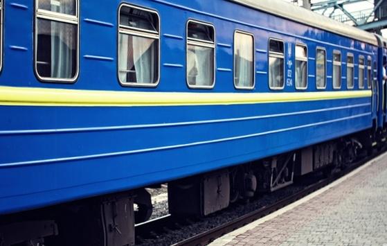 Прокуратура підозрює чиновників «Укрзалізниці» у привласненні 14 млн грн