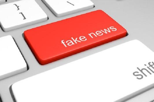 Росія оголошує «фейковими» всі новини, які суперечать її альтернативній реальності – The New York Times