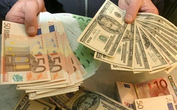 Нацбанк спростив зарубіжні операції для українців