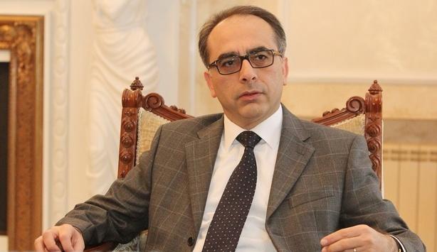 Посол Туреччини закликав українців активніше дискутувати на тему деокупації Криму