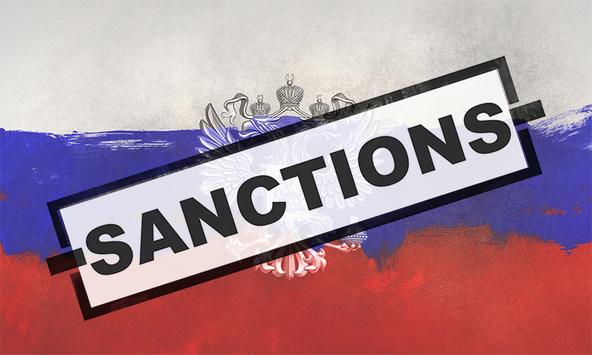 """ЄС готує нові санкції за """"вибори"""" на сході України"""