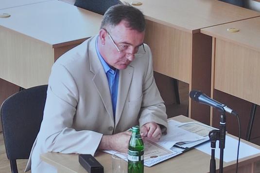 Апеляцію Насірова розгляне суддя, що вів справи Єфремова та Корбана