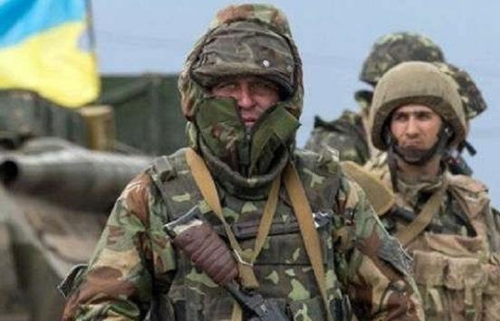Сьогодні Україна вперше відзначатиме День добровольця