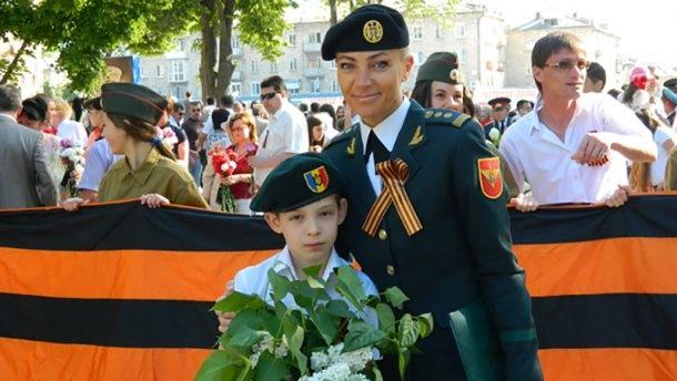 Відсутність доступу до місця подій в Іловайську заважає розслідуванню, - Хуг - Цензор.НЕТ 3616