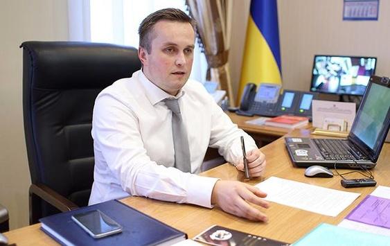 Холодницький зізнався, що Насіров його втомив