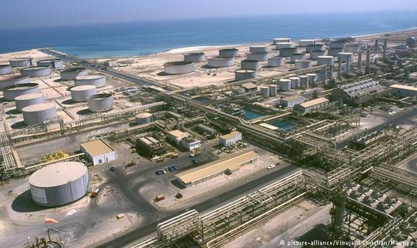 В ОПЕК конфлікт: Саудівська Аравія значно збільшила видобуток нафти