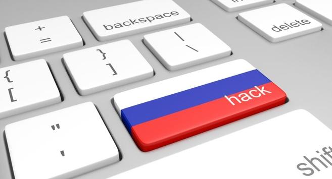 США офіційно вимагають екстрадиції агентів ФСБ, яких звинувачують в хакерстві