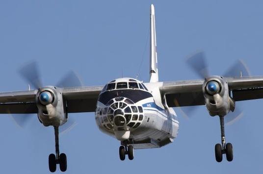 Спільна місія Великобританії та Румунії здійснить політ над росією