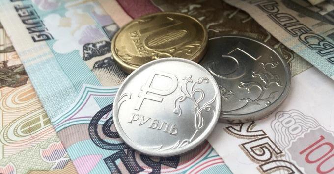 Кремль урізав окупантам у Криму фінансування на 1,5 мільярда рублів