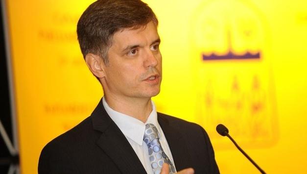 МЗС: Росія не хоче їхати на зустріч «Нормадської четвірки» в Парижі