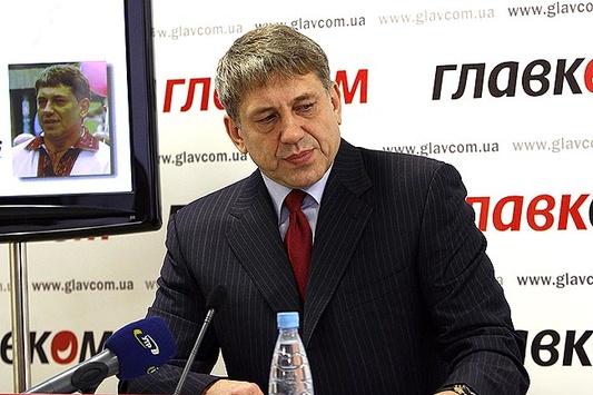 Кабмін збирається заборонити імпорт енергетичного вугілля з Росії