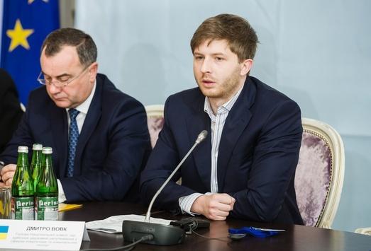 Глава Нацкомісії розповів, скільки українці платитимуть за світло в цьому році