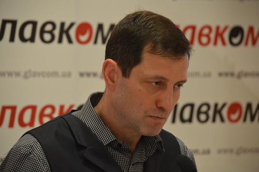 Росія може використовувати псевдомиротворців у війні проти України – експерт