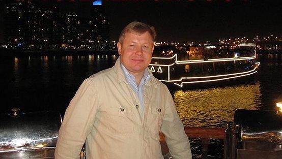 Герої України Жемчугов: Кремль використовує Савченко, щоб посіяти хаос