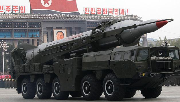 КНДР пообіцяла Японії «фатальний кінець»