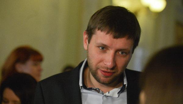 Парасюка чекає кримінальна відповідальність за заклик до вбивства Медведчука?