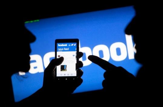 У Facebook запустили додаток для відстежування політиків