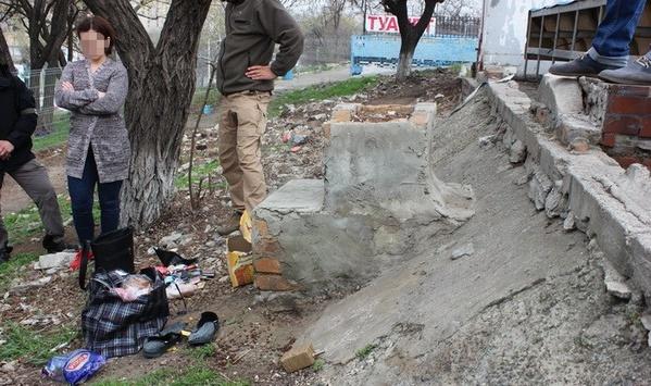 Завербована російськими спецслужбами українка планувала теракт на Хмельниччині