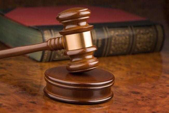Суд заарештував підлітків, які жорстоко познущалися над хлопчиком-інвалідом наКиївщині