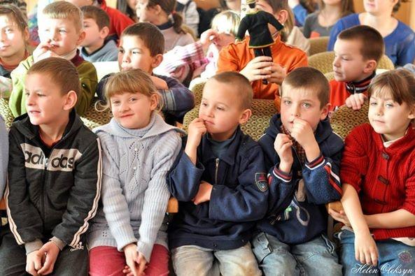 Міносвіти планує більше не набирати до інтернатів дітей, що мають батьків