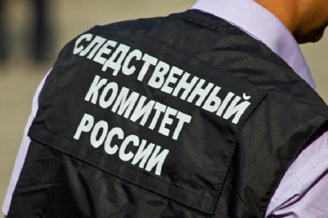 Росія звинуватила українські спецслужби увикраденні волонтерів наДонбасі