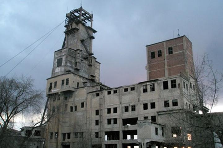 Bellingcat попереджає: Донбас – це хімічна бомба уповільненої дії