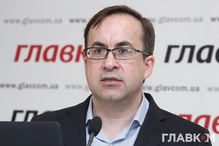 Військові експерти розповіли про загрози безпеці під час «Євробачення»