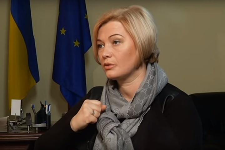 Донецькі бойовики вчергове зірвали процес звільнення заручників