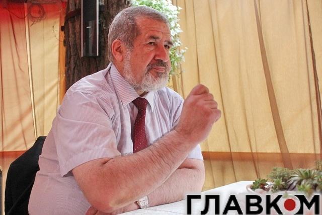 Чубаров: рішення суду ООН заклало основу для трибуналу над Путіним