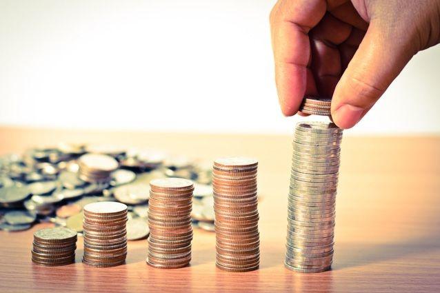 До кінця року споживча інфляція почне знижуватися – НБУ