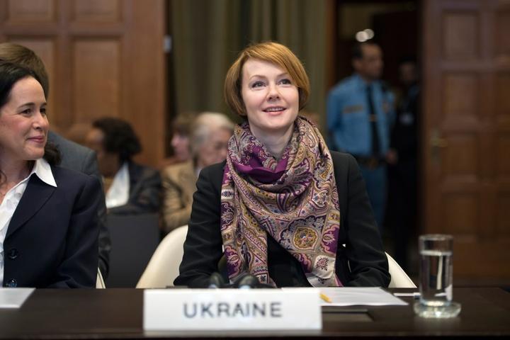 В МЗС заявили, що мають додаткові докази про фінансування РФ тероризму на Донбасі