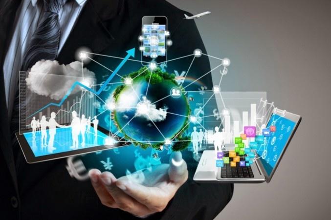 Нацкомісія хоче створити електронний реєстр абонентів телекомунікаційних послуг