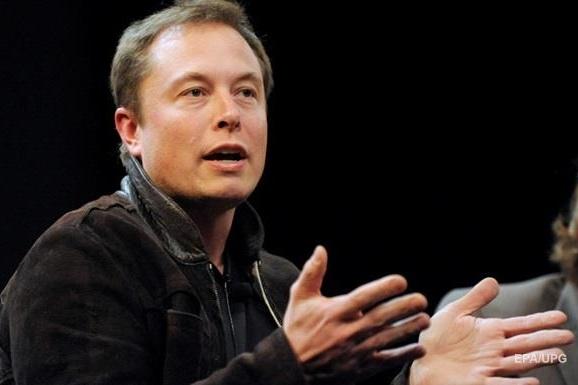 Маск показав план мережі підземних тунелів, покликаних позбавити світ від заторів